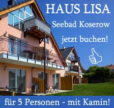 usedom-koserow-lisa-wb3